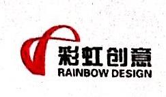 北京聚慧博览工程设计有限公司 最新采购和商业信息
