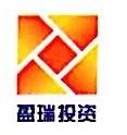 山西盈瑞投资有限公司 最新采购和商业信息