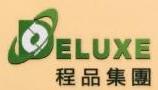 佛山良品环保制品有限公司 最新采购和商业信息