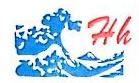 东莞市湖海实业有限公司 最新采购和商业信息