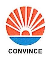 深圳市康威斯科技有限公司 最新采购和商业信息