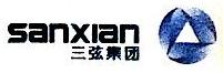 三弦(上海)资产管理有限公司