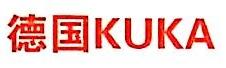 南京尼勤维自动化设备有限公司 最新采购和商业信息