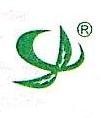 厦门绿祥苑茶业有限公司 最新采购和商业信息