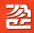 广东雄盈投资发展管理有限公司 最新采购和商业信息