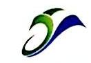 汕头市佳億纸品包装有限公司 最新采购和商业信息