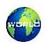 长沙沃顿机电科技有限公司 最新采购和商业信息