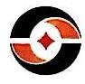 杭州传富投资管理有限公司 最新采购和商业信息