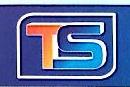 东莞市添顺广告装饰有限公司 最新采购和商业信息