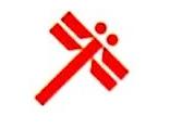 潮州市红蜻蜓广告有限公司 最新采购和商业信息