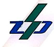 株洲普天中普防雷工程有限公司 最新采购和商业信息