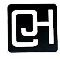 武汉佳和成投资有限公司 最新采购和商业信息