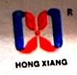 福建宏祥智能科技股份有限公司厦门分公司 最新采购和商业信息