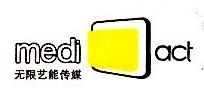 北京无限艺能广告有限公司 最新采购和商业信息