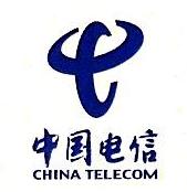 江苏号百信息服务有限公司南通分公司 最新采购和商业信息