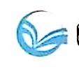 深圳市芷琪电子科技有限公司 最新采购和商业信息