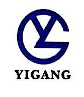 深圳市亿港电子科技有限公司 最新采购和商业信息