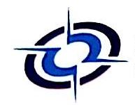 凌云工业股份有限公司长春分公司 最新采购和商业信息
