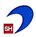 青岛圣昊同方环境科技有限公司 最新采购和商业信息