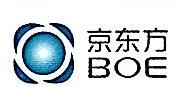 北京京东方显示技术有限公司 最新采购和商业信息