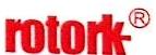 罗托克执行器有限公司 最新采购和商业信息