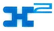 上海百卫电子科技有限公司 最新采购和商业信息