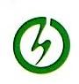 昆山宝友电器设备制造有限公司 最新采购和商业信息