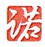 深圳市前海飞诺资本投资管理有限公司