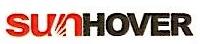 翔宇药业股份有限公司 最新采购和商业信息