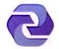 厦门锐弘能源有限责任公司 最新采购和商业信息