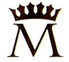 深圳曼珠珠宝有限公司 最新采购和商业信息