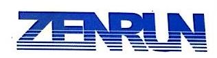 苏州卓润系统工程有限公司 最新采购和商业信息