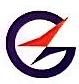 常州旭日电力安装有限公司 最新采购和商业信息