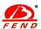 青岛奋德汽车用品有限公司 最新采购和商业信息