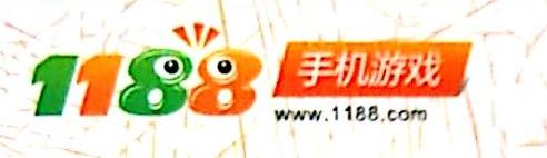 上海游创网络科技有限公司 最新采购和商业信息