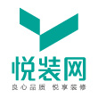 北京悦装互联网科技有限公司 最新采购和商业信息