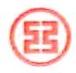 中国工商银行股份有限公司成都城南支行 最新采购和商业信息