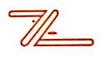 深圳市正宏电子有限公司 最新采购和商业信息