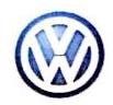 常德逸辰汽车贸易有限公司 最新采购和商业信息