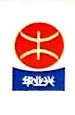 深圳市华业兴五金制品有限公司 最新采购和商业信息