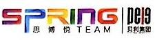 杭州思博悦网络科技有限公司 最新采购和商业信息