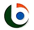 深圳布尔特科技有限公司 最新采购和商业信息
