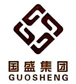 上海上蔬农副产品有限公司 最新采购和商业信息