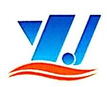吴江市怡境净化科技有限公司 最新采购和商业信息