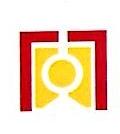金秀县泰隆小额贷款有限公司 最新采购和商业信息
