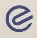 北京北控电信通信息技术有限公司 最新采购和商业信息