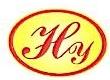 宁德市惠友工贸有限公司 最新采购和商业信息