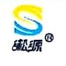 吉林省六谷农业开发有限公司 最新采购和商业信息