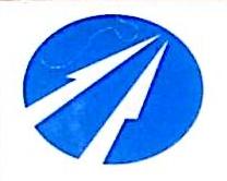 湖北东力药业有限公司 最新采购和商业信息