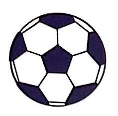 龙海市乾成体育用品有限公司 最新采购和商业信息